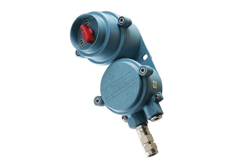 Pb61207  Pb61208  U2013 Fcg Flameproof Control Gears